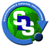 Sustainable Design Services